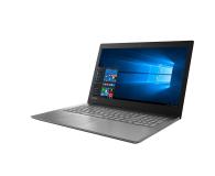 Lenovo Ideapad 320-15 i3-8130U/8GB/256/Win10 MX150  - 427301 - zdjęcie 4
