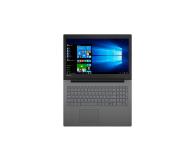 Lenovo Ideapad 320-15 i3-8130U/8GB/256/Win10 MX150  - 427301 - zdjęcie 6