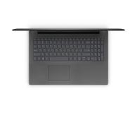 Lenovo Ideapad 320-15 i3-8130U/8GB/256/Win10 MX150  - 427301 - zdjęcie 8