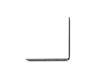 Lenovo Ideapad 320-17 i5-8250U/8GB/256 MX150 - 431310 - zdjęcie 11