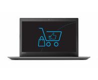 Lenovo Ideapad 320-17 i5-8250U/8GB/256 MX150 - 387237 - zdjęcie 3