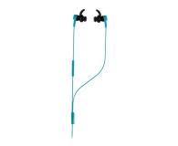 JBL Synchros Reflect niebieskie - 377616 - zdjęcie 1