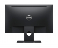 Dell E2216H - 265118 - zdjęcie 2