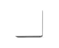 Lenovo Ideapad 320-15 i3/8GB/1000/Win10X GT940MX Srebrny - 374947 - zdjęcie 11