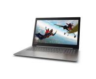 Lenovo Ideapad 320-15 i3-7100U/8GB/1000 GT940MX Srebrny - 374940 - zdjęcie 2