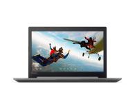 Lenovo Ideapad 320-15 i5-8250U/8GB/256 MX150 Srebrny - 425632 - zdjęcie 3