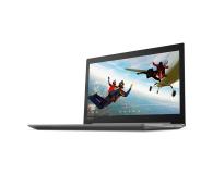 Lenovo Ideapad 320-15 i3-7100U/8GB/1000 GT940MX Srebrny - 374940 - zdjęcie 6
