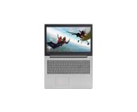 Lenovo Ideapad 320-15 i3-7100U/8GB/1000 GT940MX Srebrny - 374940 - zdjęcie 8