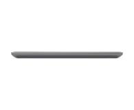 Lenovo Ideapad 320-15 i5-8250U/8GB/256 MX150 Srebrny - 425632 - zdjęcie 12
