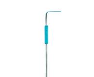 JBL Synchros Reflect niebieskie - 377616 - zdjęcie 5