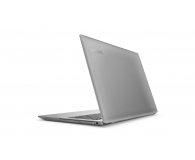 Lenovo Ideapad 320-15 i5-7200U/8GB/1000 Srebrny  - 374604 - zdjęcie 10