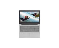 Lenovo Ideapad 320-15 i5-7200U/8GB/1000 Srebrny  - 374604 - zdjęcie 8