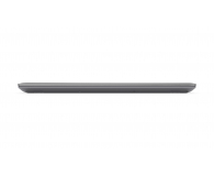 Lenovo Ideapad 320-15 i5-7200U/8GB/1000 Srebrny  - 374604 - zdjęcie 12