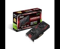 ASUS GeForce GTX 1060 Expedition 6GB GDDR5 - 377543 - zdjęcie 1