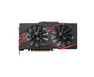 ASUS GeForce GTX 1060 Expedition 6GB GDDR5 - 377543 - zdjęcie 3