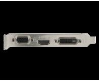 MSI GeForce GT 710 Low Profile 2GB DDR3 - 377720 - zdjęcie 4