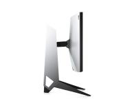 Dell Alienware AW2518H - 375800 - zdjęcie 3