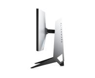 Dell Alienware AW2518H - 375800 - zdjęcie 4