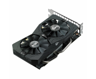 ASUS Radeon RX 560 Strix Gaming OC 4GB GDDR5 - 377732 - zdjęcie 3