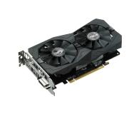 ASUS Radeon RX 560 Strix Gaming OC 4GB GDDR5 - 377732 - zdjęcie 1