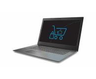 Lenovo Ideapad 320-17 i7-8550U/8GB/480 MX150  - 462242 - zdjęcie 4