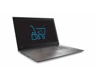 Lenovo Ideapad 320-17 i7-8550U/8GB/480 MX150  - 462242 - zdjęcie 2