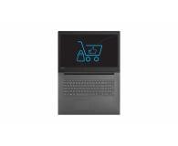 Lenovo Ideapad 320-17 i7-8550U/8GB/480 MX150  - 462242 - zdjęcie 7