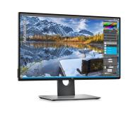Dell U2718Q - 375851 - zdjęcie 2