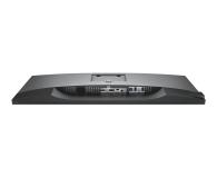 Dell U2718Q - 375851 - zdjęcie 4