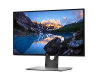 Dell U2518D czarny HDR - 375837 - zdjęcie 2