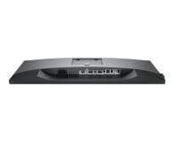 Dell U2518D (5ms, 8bit, HDR, HDMI 2.0) - 375837 - zdjęcie 3