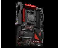 ASRock Fatal1ty X370 Gaming X - 377591 - zdjęcie 2