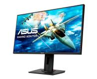 ASUS VG278Q Gaming - 377819 - zdjęcie 3
