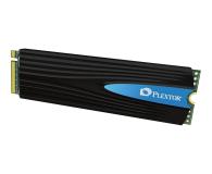 Plextor 256GB M.2 2280 M8SeG - 377854 - zdjęcie 2