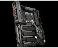 MSI X299 XPOWER GAMING AC (4xPCI-E DDR4 USB 3.1/M.2) - 377750 - zdjęcie 4