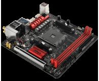 ASRock Fatal1ty X370 Gaming-ITX/ac - 377756 - zdjęcie 4