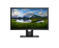Dell E2218HN (HDMI) - 375805 - zdjęcie 1