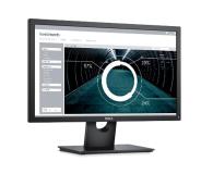 Dell E2218HN (HDMI) - 375805 - zdjęcie 2