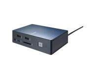 ASUS ExpertBook B9450FA i7-10610U/16GB/512/W10P - 638684 - zdjęcie 13