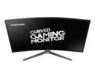 Samsung C32HG70QQUX Curved Quantum Dot HDR - 378332 - zdjęcie 3