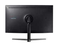Samsung C32HG70QQUX Curved Quantum Dot HDR - 378332 - zdjęcie 8
