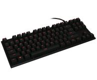 HyperX Alloy FPS Pro Cherry MX Red  - 378250 - zdjęcie 2