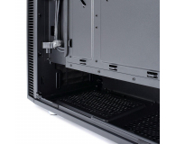 Fractal Design Define C TG Windowed - 378349 - zdjęcie 15