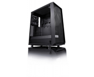 Fractal Design Meshify C Blackout - 378365 - zdjęcie 7
