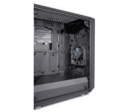 Fractal Design Meshify C Blackout - 378365 - zdjęcie 16