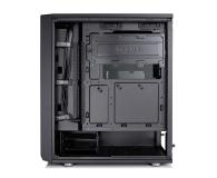 Fractal Design Meshify C Blackout - 378365 - zdjęcie 9