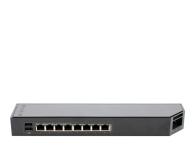 Netgear 8p GSS108E ProSAFE Click Switch (8x100/1000Mbit) - 226567 - zdjęcie 1