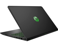 HP Pavilion Power i5-7300HQ/8GB/240+1TB/Win10 GTX1050 - 381985 - zdjęcie 5