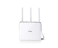 TP-Link Archer C8 (1750Mb/s a/b/g/n/ac) 2xUSB DualBand - 208839 - zdjęcie 1