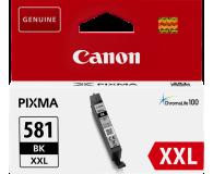 Canon CLI-581BK XXL Black 4590 str.  - 381904 - zdjęcie 1